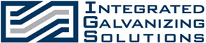 Integrated Galvanizing Solutions
